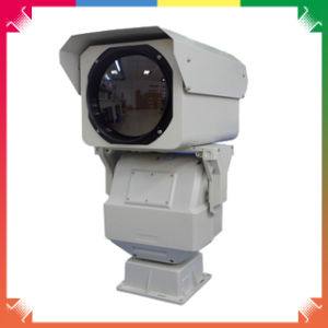 640*480 IR Thermal Imaging Camera with 5X Zoom Lens pictures & photos