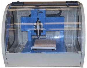 High Precision PCB Plate Making Machine pictures & photos