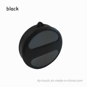 Hot Selling Mini Size Round Shape GPS Tracker (T8S) pictures & photos