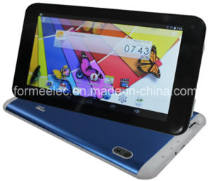 7 Inch Android 5.1 Tablet PC MID 512MB 4GB Rk3126 pictures & photos