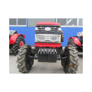 35-55HP Garden Tractor at Best Price pictures & photos
