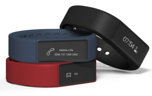 Smart Bracelet for Smart Mobile Phone pictures & photos