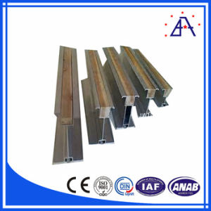 6082 Aluminum Column /Aluminum Truss/Aluminum Wall pictures & photos