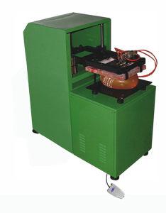 Spb Balloon Screen Printing Machine pictures & photos