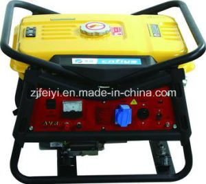 Fy2500-3 Professional 2kw Gasoline Generator pictures & photos