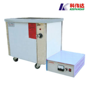 10 Liters 200 Watts Industrial Parts Ultrasonic Cleaner