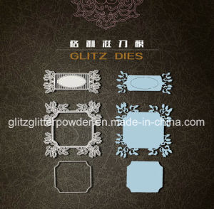 Creative Chinese Traditional Paper Craft with Lower Price