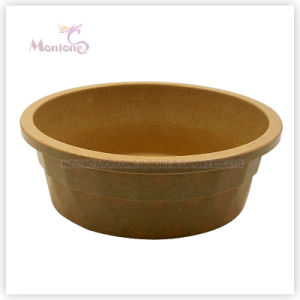 21.3*17*4.2cm Cat/Dog Food Bowls, Pet Products pictures & photos