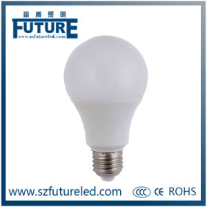 5W/7W/9W SMD5730 Global LED Bulb Light with CE RoHS pictures & photos