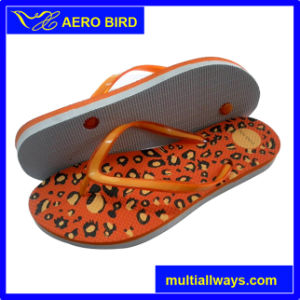 Wild Sexy Charm Animal Print Outsole Workboot for Ladies