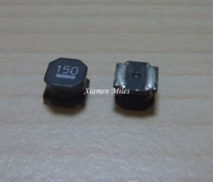 Chip Inductor SMD Power Inductor 150 Power Choke Coil