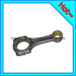 Auto Engine Parts Car Connecting Rod for Toyota 2b 13201-59057 pictures & photos