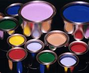 Pigment - Pigment Used in Aqueous Textile Printing