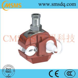 1kv Flameproof Insulation Piercing Connector-Jcf2-95/35 Fvo pictures & photos