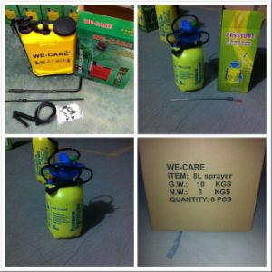 Sprayer 8L (WY-SP-06) , 8L Manual Sprayer, Popular pictures & photos