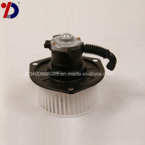 Truck Parts-Heater Blower Motor&Fan for Hino pictures & photos