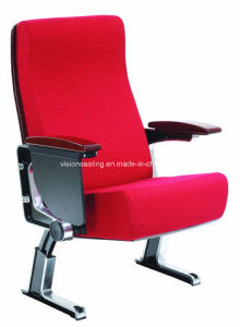 Luxury Auditorium Conference Meeting Room VIP Seat (1024) pictures & photos