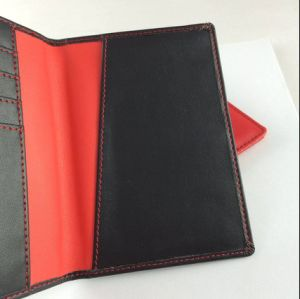 Card Holder for Passport pictures & photos
