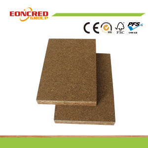 Eoncred 1220X2440mm Factory Price Flakeboard pictures & photos