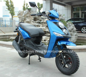 New Bws 50cc, 150cc Scooter pictures & photos
