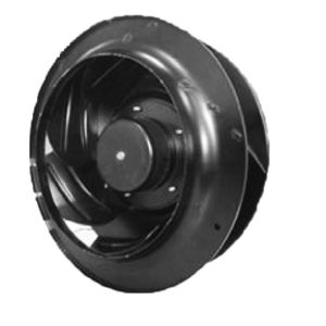 Diameter316X160mm Ec Brushless Motor Energy Saving Ec316160 Fan pictures & photos