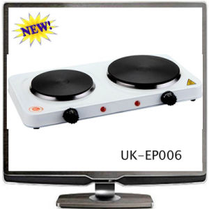 Electric Stove (UK-EP006)