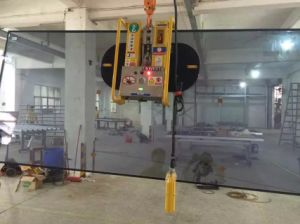 Glassboy Vacuum Lifter pictures & photos