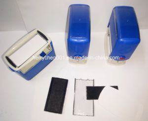 40 Rectangle Self Inking Stamp, No. 5004 pictures & photos