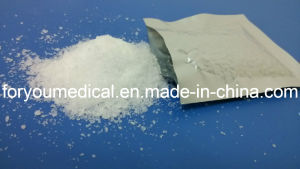 Pharmaceutical Ingredients Tmc pictures & photos