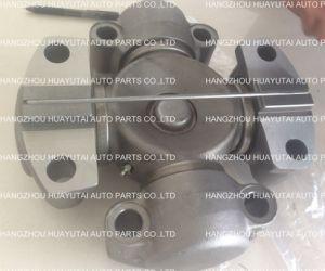 10c/12c/15c/J1200 Universal Joints pictures & photos
