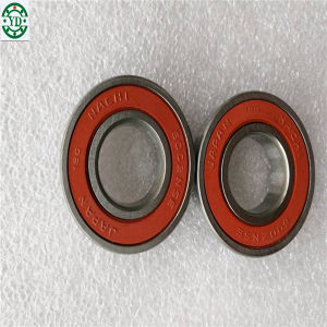 Zv3 Zv2 Abec5 Abec7 P5 P4 Japan NACHI Ball Bearing 6002RS 6002nse pictures & photos