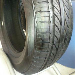 Hot Sale Car (PCR) Tires (205/50R16) pictures & photos