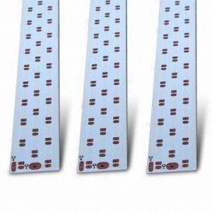 Fr-4 PCB for LED PCB