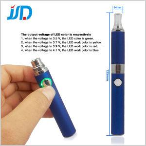 Elegant Beauty Cigarette Starter Kit E-Cigarette E Liquid Mod (EVODMT3)