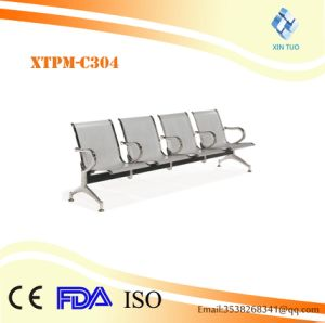 Superior Quality Waiting Chair (FOUR SEATER) pictures & photos