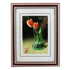 PS Photo Frame (PS-019)