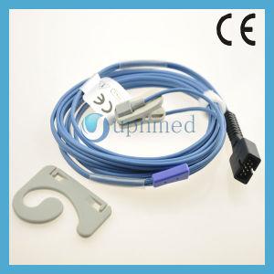 Nonin Ear Clip SpO2 Sensor, 9 Pin pictures & photos