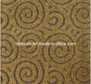 Wall to Wall Carpet pictures & photos
