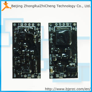 Metal Capacitance PCB Board pictures & photos