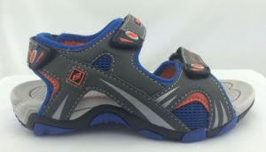 Sandal Shoe, Summer Shoe pictures & photos