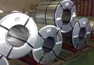 St12 Cold Rolled Coil for Construction with Mill Price pictures & photos