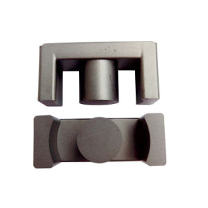Hot Sale Ferrite Core for Transformer (ETD39) pictures & photos