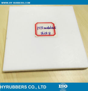 China Teflon Sheet Popular in Italy pictures & photos