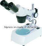 Ht-0233 Hiprove Brand Ntx Series Stereo Microscope pictures & photos