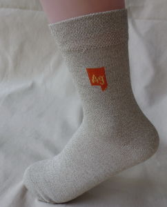 Bmboo Socks pictures & photos