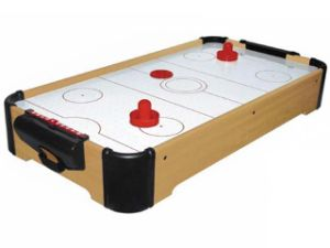 En71 Approval Air Hockey Table 1071870 pictures & photos