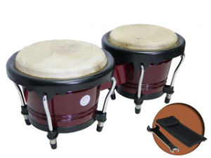 Top Quality and Hot Sale High Quality Bongo (CSBL-03) pictures & photos
