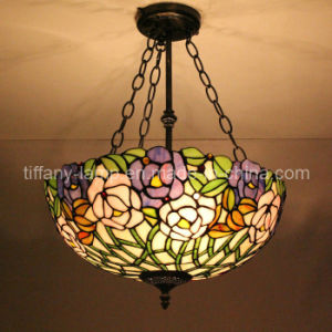 Shining Decorative Tiffany Light (TP16064)