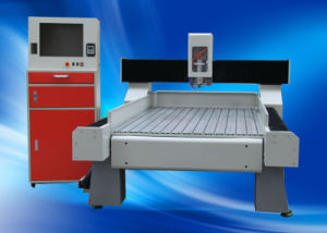 Marble Process CNC Router, Stone CNC Router Machinery pictures & photos