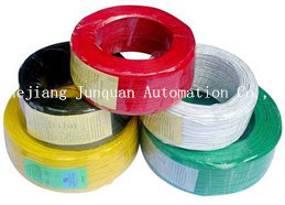 Feeding Plate for Bulk Cable (PF-2C) pictures & photos